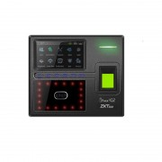 FACIAL ACCESS CONTROL AND T&A ID ZKTECO