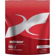 Xendurance Fuel-5