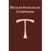 Secular Franciscan Companion, Paperback