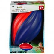 MINGE REVELL AMERICAN BALL (RV24388)
