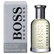 Hugo Boss Bottled Eau De Toilette Spray Man