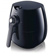 Unboxed PHILIPS HD9220/20 AIRFRYER (Black) (3 months Seller Warranty)
