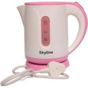 Skyline VTL-5010 Electric Kettle (1.2 L)