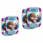Set protectie Frozen Stamp