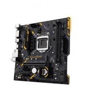 Asus TUF B360M-E GAMING LGA 1151 (Presa H4) Intel® B360 micro ATX