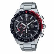Мъжки часовник Casio Edifice - EFR-566DB-1AVUEF