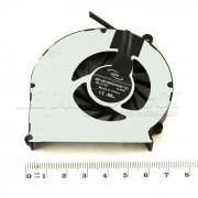 Cooler Laptop Hp Compaq G62 + CADOU
