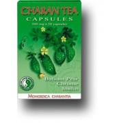 Dr.Chen Charan Tea Kapszula
