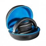Bluetooth-hörlurar Energy Sistem 446247