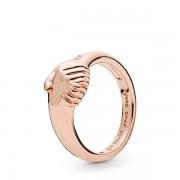 PANDORA Female Empowerment ring, Ring, 188001-52