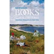 Books for Idle Hours: Nineteenth-Century Publishing and the Rise of Summer Reading, Paperback/Donna Harrington-Lueker