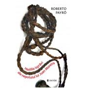 Hazliile ispravi ale nepotului lui Juan Moreira (eBook)
