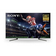 Sony XBR-55X950G 55-Inch 4K Ultra HD LED TV (2019 Model)