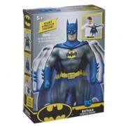 Jucarie Stretch Batman 30Cm