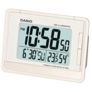 Ceas desteptator Casio WAKEUP TIMER DQ-980-7DF