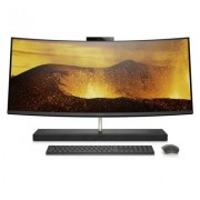 HP ENVY Curved All-in-One 34-b105no