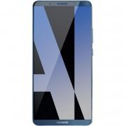 Huawei Mate 10 Pro 128 Gb Azul Libre