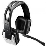Геймърски слушалки cm headset storm pulse-r