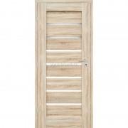 Interiérové dveře MALVA 4