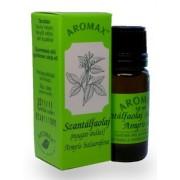 Aromax Szantálfa illóolaj, nyugat-indiai 10 ml