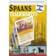 Taalkwartet Spaans   Scala Leuker Leren
