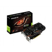GIGABYTE GeForce GTX 1060 6GB WINDFORCE OC