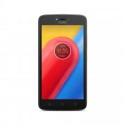 Motorola Moto C 4G 16GB Black