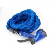 Furtun expandabil Magic Hose 60m
