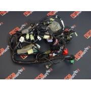Honda Cablaggio Elettrico Usato Pcx 125 Anno 2011