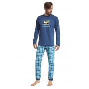 Pijama barbateasca Toucan