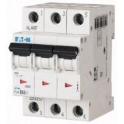 Siguranta automata PL4-C10/3 10A 4.5Ka 3P-Eaton