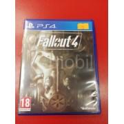 Fallout 4 pro PS4 použitý