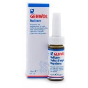 Nailcare Gehwol 15 ml
