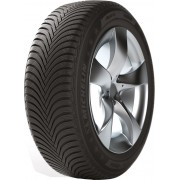 205/60R16 MICHELIN ALPIN A5 MS 96H XL