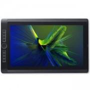 Графичен таблет Wacom MOBILE STUDIO PRO 16 инча, 512GB DTH-W1620H-EU