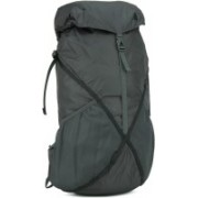 The North Face DIAD PRO 22 22 L Backpack(Grey)