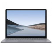 "Лаптоп Microsoft Surface Laptop 3 - 15"" (2496x1664) Touch, AMD Ryzen 5 3580U, Platinum"