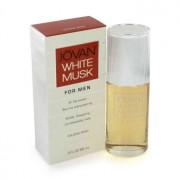 Jovan White Musk Eau De Cologne Spray 3 oz / 88.72 mL Men's Fragrance 414522