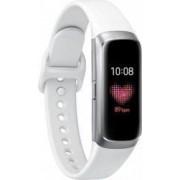 Bratara fitness Samsung Galaxy Fit HR Silver