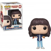 Funko POP! TV: Stranger Things - Joyce