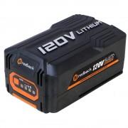 Acumulator Li Ion Liforce Redback EA30 (3.0Ah 120V)