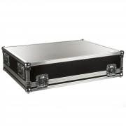 Gäng-Case Case Yamaha MGP24X PerforLine