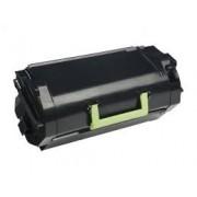 Laser Toner Lexmark for MS810de/MS810dn/MS810dtn/MS810n/MS811dn/MS811dtn/MS811n/MS812de/MS812dn/MS812dtn - 25 000 pages Black
