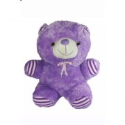 Oh Baby Baby Soft Toy 30.48 cm (12 INCH) Teddy Bear Birthday Gift Washable Teddy For Your Baby SE-ST-219