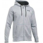 UNDER ARMOUR Storm Rival Cotton Full Zip - VitaminCenter