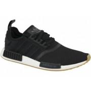 Adidas Originals NMD_R1 B42200