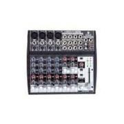 Mesa De Som Com 12 Canais Xenyx 1202 - Behringer