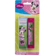 Instrument Muzical Disney Muzicuta Minnie Mouse