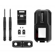 Kit di Riparazione Garmin VIRB X/XE