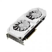 Palit GeForce RTX 2080 Super WGR